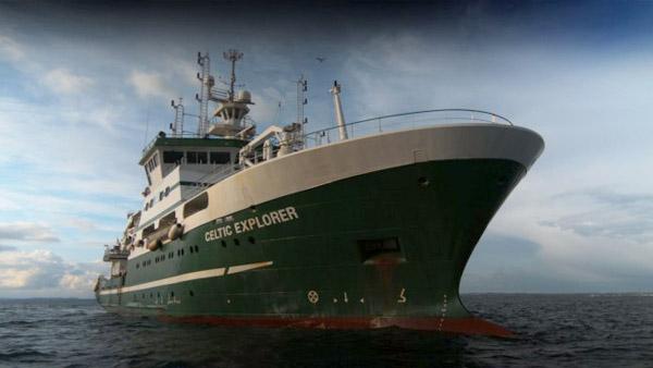 GALLERY2_ship