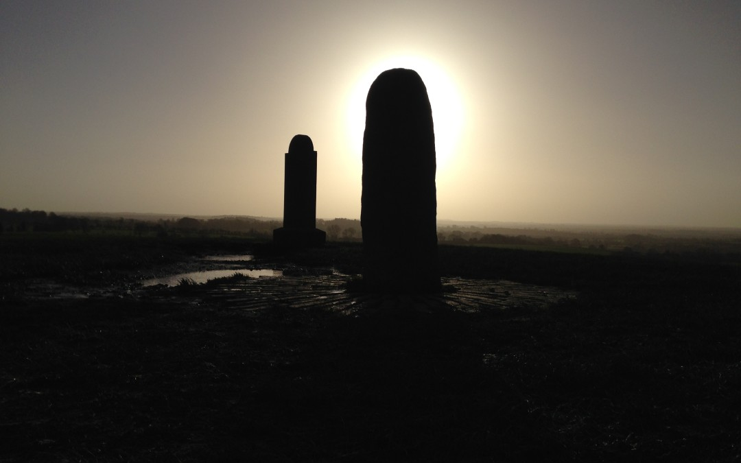 A New Film Commission for 2016 Commemorations